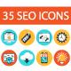 SEO and Development - GraphicRiver Item for Sale