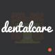Dentalcare - Medical & Health WordPress Theme - ThemeForest Item for Sale