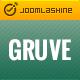 JSN Gruve - Responsive and Attractive Joomla Restaurant Template - ThemeForest Item for Sale