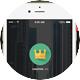 Creativelife Flat Mobile App UI  - GraphicRiver Item for Sale