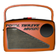 Garage Band - AudioJungle Item for Sale