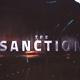 Sanction Trailer Titles - VideoHive Item for Sale