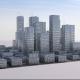 Simple city - 3DOcean Item for Sale