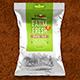 Food Bag Mock-up - GraphicRiver Item for Sale