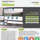 Web Design Studio Flyer Template - GraphicRiver Item for Sale