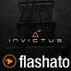INVICTUS - VideoHive Item for Sale