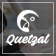Quetzal - Muse App Landing Pages - ThemeForest Item for Sale