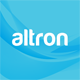 Altron - Multi-Purpose Landing Page Template - ThemeForest Item for Sale