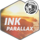 Nice Ink Slideshow - VideoHive Item for Sale