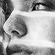 Sketch Photoshop Action (With 3D Pop Out Effect) - GraphicRiver Item for Sale