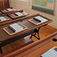 Vintage Classroom 2 - VideoHive Item for Sale