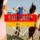 Summer Holiday - VideoHive Item for Sale