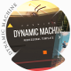 Dynamic Machine // Youtube Intro - VideoHive Item for Sale