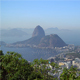 Sugarloaf Mountain - VideoHive Item for Sale