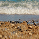 Quiet Summer Sea - VideoHive Item for Sale