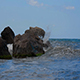 Stone Sea Beach - VideoHive Item for Sale