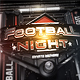 Football Night V.3 - VideoHive Item for Sale