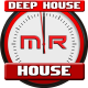 Deep House 2