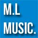 Pop House Dance - AudioJungle Item for Sale