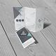 Tri-Fold Brochure Mock-Ups - GraphicRiver Item for Sale