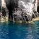 Island Caves - VideoHive Item for Sale