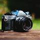 Camera 35mm