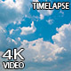 Cloud Dream 1 - VideoHive Item for Sale