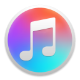 TV Show 1 Intro - AudioJungle Item for Sale