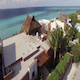 Mexico Island Homes 01 - VideoHive Item for Sale