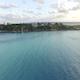 Panorama Mexico Sunrise Island - VideoHive Item for Sale