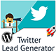 Twitter Lead Generator - CodeCanyon Item for Sale