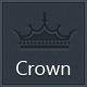 Crown - Premium Responsive Admin Theme - ThemeForest Item for Sale