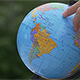 The Globe - VideoHive Item for Sale