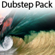 Glitch Hop And Dubstep Pack
