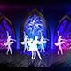 Stage Design vol. 4 - 3DOcean Item for Sale