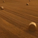 Straw Bales - VideoHive Item for Sale