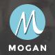 Vina Mogan - Responsive VirtueMart Fashion Template - ThemeForest Item for Sale