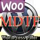 MDTF - Wordpress Meta Data & Taxonomies Filter - CodeCanyon Item for Sale