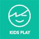 Kids Play - Kindergarten WordPress Theme - ThemeForest Item for Sale