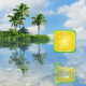 Realistic Water Tool - VideoHive Item for Sale