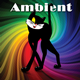 Calm & Slow Piano Ambient Soft Background Music