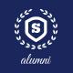 Sayidan - University Alumni HTML5 Template - ThemeForest Item for Sale