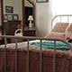 Vintage Bedroom - VideoHive Item for Sale