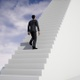 Stairs To The Sky - VideoHive Item for Sale
