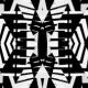 BlackWhiteBeat Background VJ Pack - VideoHive Item for Sale