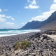 Lanzarote Beach - VideoHive Item for Sale