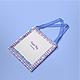 Fabric Bag Mockup - GraphicRiver Item for Sale
