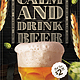 Beer Flyer Template - GraphicRiver Item for Sale