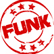 Electro Funk - AudioJungle Item for Sale
