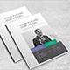 Multipurpose Brochure - GraphicRiver Item for Sale